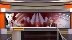 Ηλίας Παπανικολάου και Λεόντιος Πορτοκαλάκης