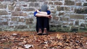 σχέση-ψυχική υγεία