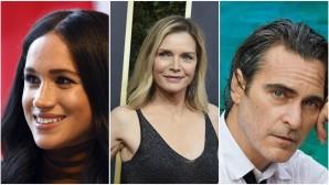 celebrities-βιγκανισμός