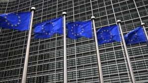 ΕΕ σημαίες