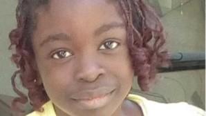 Αγνοούμενη η 7χρονη Βαλεντίν
