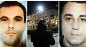 Τα θύματα της δολοφονικής επίθεσης