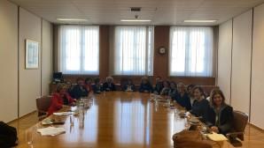 Κατερίνα Σακελλαροπούλου δικαστικοί συντάκτες