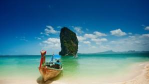 Ταϋλάνδη