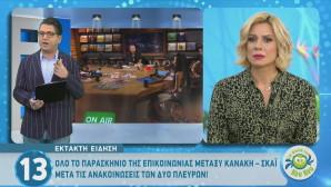 ΣΚΑΙ-Κανάκης