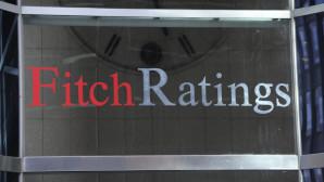 Οίκος Fitch