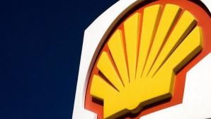 Shell Shell Smart Club  προσφορά λαμπτήρες