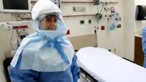 Καραντίνα σε νοσοκομείο