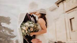 έρευνα γάμου