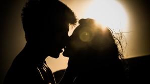 ζευγαρι ερωτευμένο