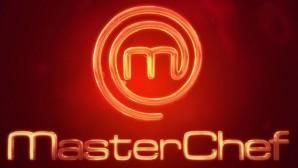MasterChef Greece-TikTok