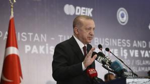 Ερντογάν-Τραμπ