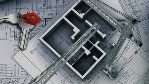 Αρχιτεκτονικά σχέδια