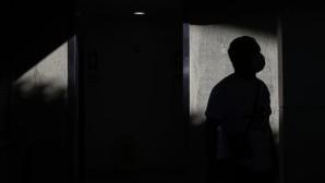 Ανθρώπινη σκιά