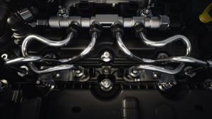 Mazda  κινητήρας  Skyactiv-X  Βραβείο 'Technobest'