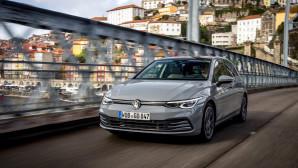 VW πωλήσεις