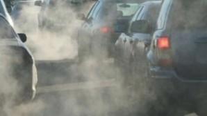 ΣΕΑΑ απαγόρευση ρυπογόνων αυτοκινήτων