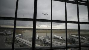 αεροδρόμιο Χίθροου