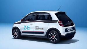 Renault Dacia Υβριδικά Ηλεκτρικά Αυτοκίνητα