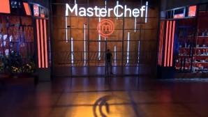 MasterChef 4: Ο Κωνσταντίνος Αποχώρησε!