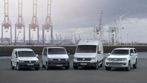 Kosmocar-VW επαγγελματικά  9η ARTOZΥΜΑ