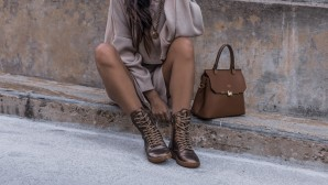 nude styling
