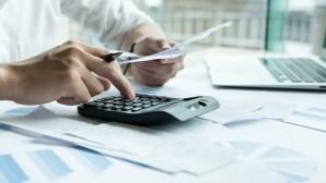 υπολογισμός φόρου