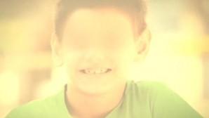 11χρονος στον Βόλο