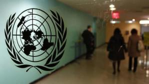 Ο ΟΗΕ