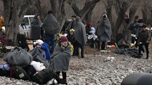 Έβρος μετανάστες Star