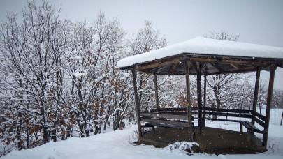 Στα λευκά Τρίκαλα, Κοζάνη,Φλώρινα, Καστοριά