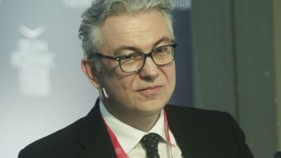 Θ.Ρουσόπουλος