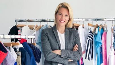 tips Καγιά- Shopping Star 2019