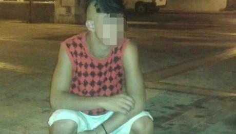 Θάνατος μυστήριο 16χρονου στο Βόλο