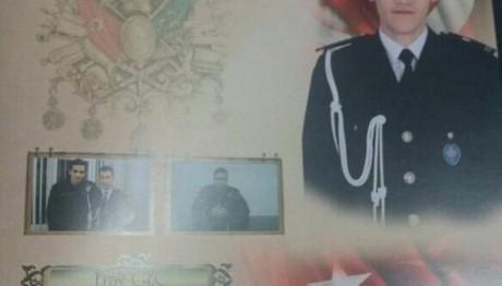 «Γκιουλενιστής» αποταγμένος αστυνομικός ο δολοφόνος του Ρώσου πρέσβη;
