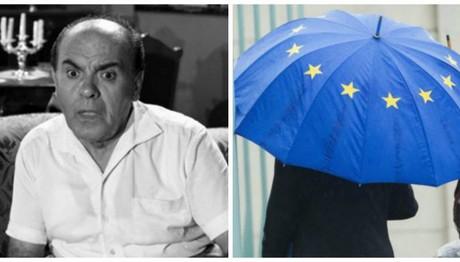 «Ώρε που πάμε;» αναρωτιούνται για τη χώρα 9 στους 10 Έλληνες!