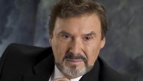 Πέθανε ο ηθοποιός Joseph Mascolo