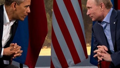 Το παίρνει πίσω ο Πούτιν