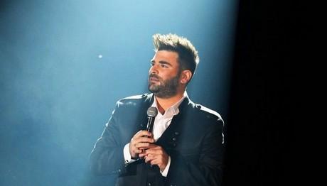 Παντελής Παντελίδης: ΔΕΙΤΕ πότε κυκλοφορεί το ΝΕΟ του τραγούδι