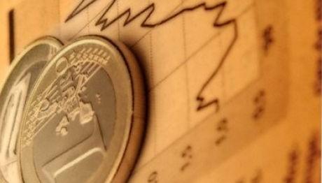 Ανησυχούν οι αγορές: Τα πάνω τους έχουν πάρει spread και επιτόκια ομολόγων