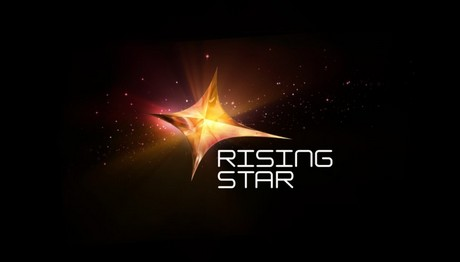 «Rising Star»: ΔΕΙΤΕ τι νούμερα τηλεθέασης σημείωσε στην πρεμιέρα!