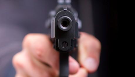 Πρόεδρος Φιλιππίνων σκότωσε