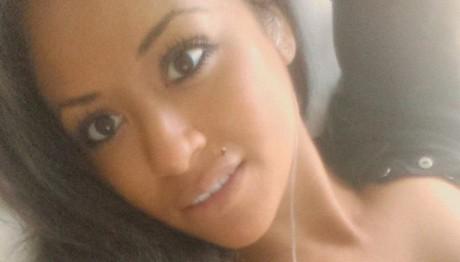 Θρήνος για 23χρονη παίκτρια ριάλιτι! Βρέθηκε νεκρή στο μπάνιο