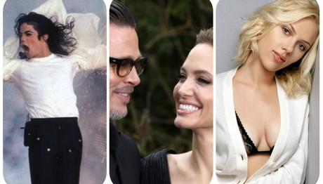 Αφιέρωμα star.gr! Έδωσαν μια περιουσία για να αποκτήσουν τα  «άχρηστα» αντικείμενα των celebrities