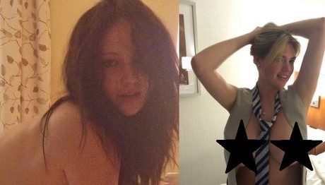 ΦΥΛΑΚΗ για τον 29χρονο που ΔΙΕΡΡΕΥΣΕ γυμνές φωτογραφίες Δ