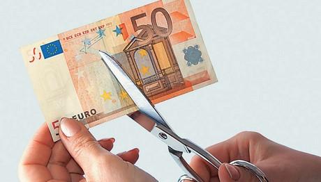 Εγκρίθηκαν  τα βραχυπρόθεσμα μέτρα για το ελληνικό χρέος!