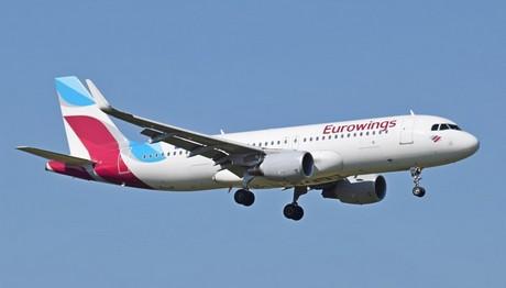 ΣΥΝΑΓΕΡΜΟΣ στον ΑΕΡΑ! Αναγκαστική προσγείωση αεροσκάφους στο Κουβέιτ