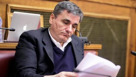 30 βουλευτές του ΣΥΡΙΖΑ προς Τσακαλώτο για το επίδομα θέρμανσης- Τα Καλάβρυτα στις πεδινές περιοχές;