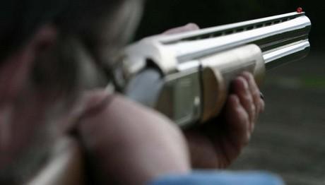 Σκηνές από αστυνομική ταινία στην Ηλεία-Κινδύνεψαν 4 παιδ