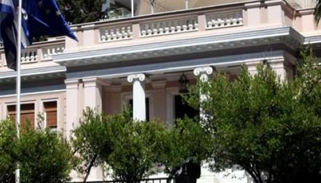 Κυβερνητικές πηγές καταλογίζουν στον Μητσοτάκη «εξουσιαστικό σύνδρομο στέρησης»